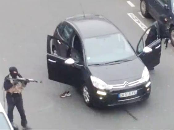 Charlie-Hebdo-19.jpg