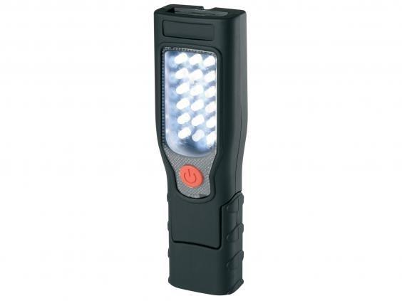 Ring-Essential-LED-Inspection-Lamp.jpg