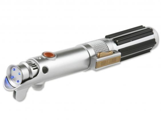 Star-Wars-Lightsaber-Torch.jpg