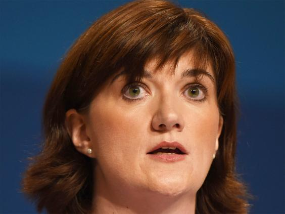 web-nicky-morgan-pa.jpg