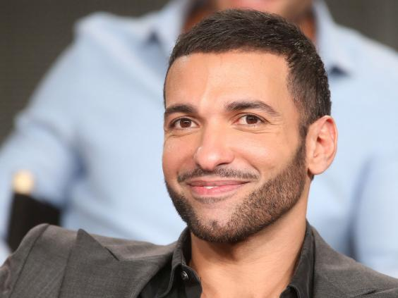 haaz sleiman instagramhaaz sleiman movies, haaz sleiman age, haaz sleiman imdb, haaz sleiman actor, haaz sleiman twitter, haaz sleiman singing, haaz sleiman instagram, haaz sleiman and danai gurira, haaz sleiman assassin's creed, haaz sleiman muslim, haaz sleiman date birth, haaz sleiman biography, haaz sleiman nurse jackie, haaz sleiman girlfriend, haaz sleiman jesus, haaz sleiman religion, haaz sleiman shirtless, haaz sleiman birthday, haaz sleiman facebook, haaz sleiman interview