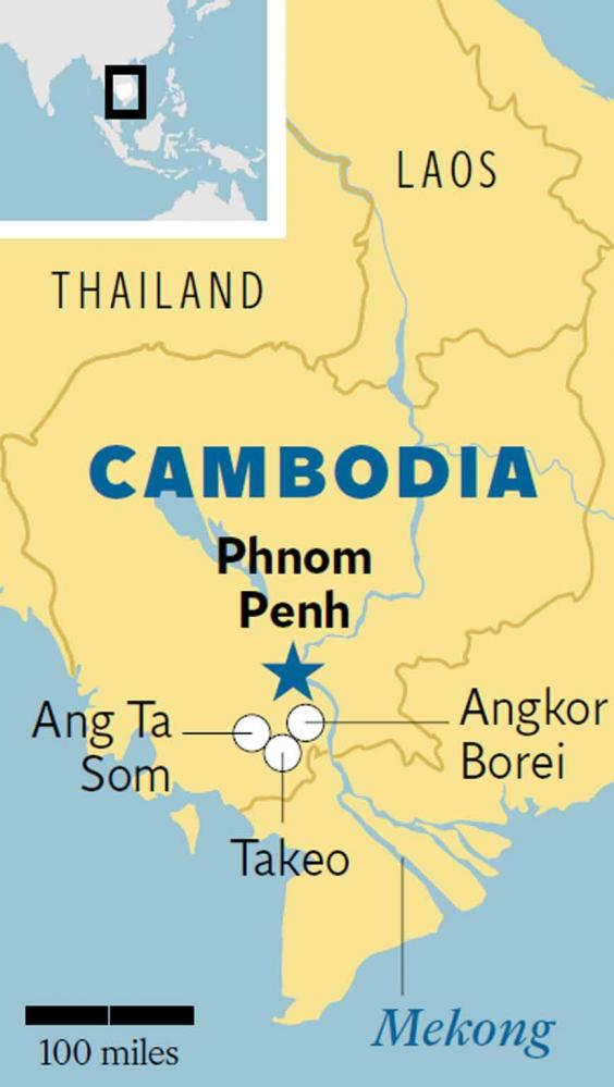 cambodia_map.jpg