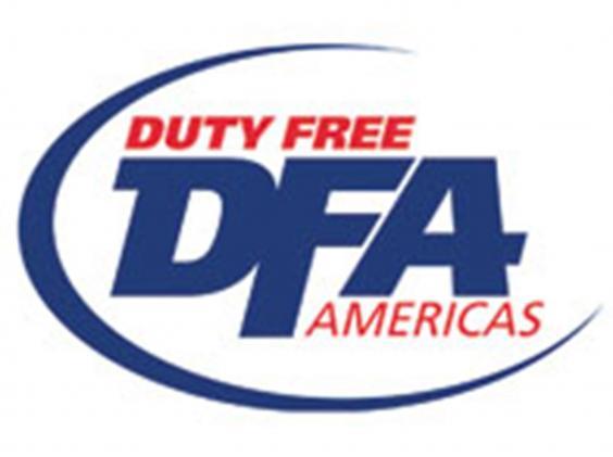 duty-free-crop.jpg