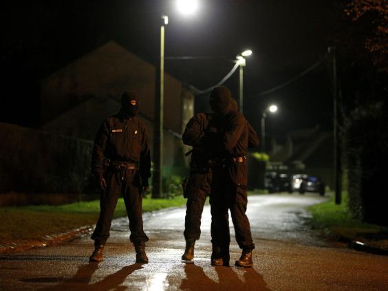 france-police.jpg