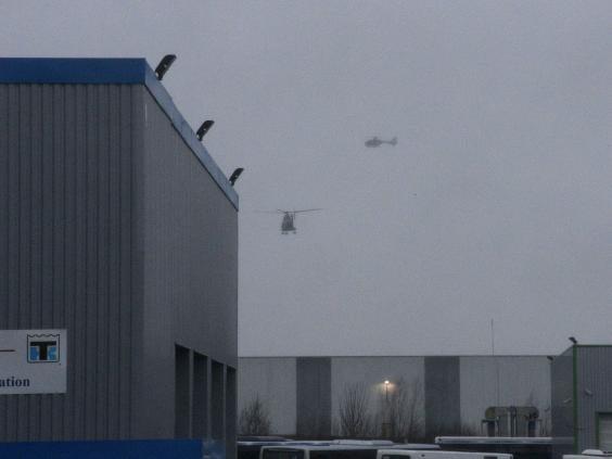 Helicopters-EPA.jpg