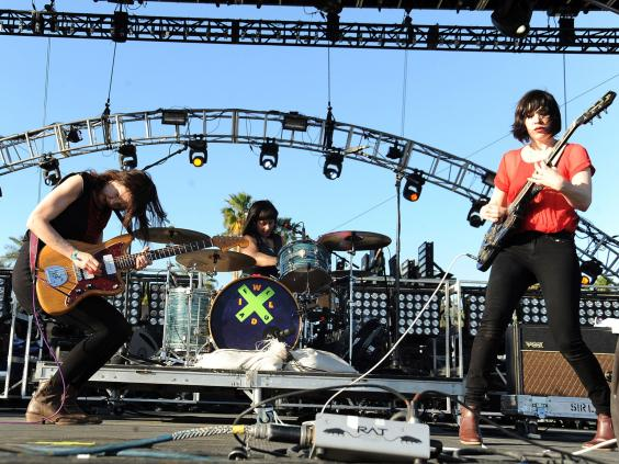 Sleater-Kinney2.jpg