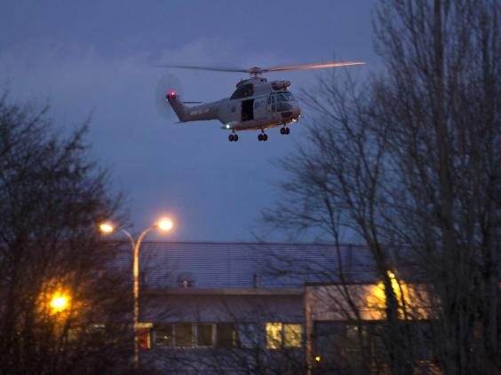 france-helicopter.jpg