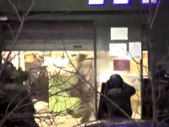 Shop-raid-2.jpg