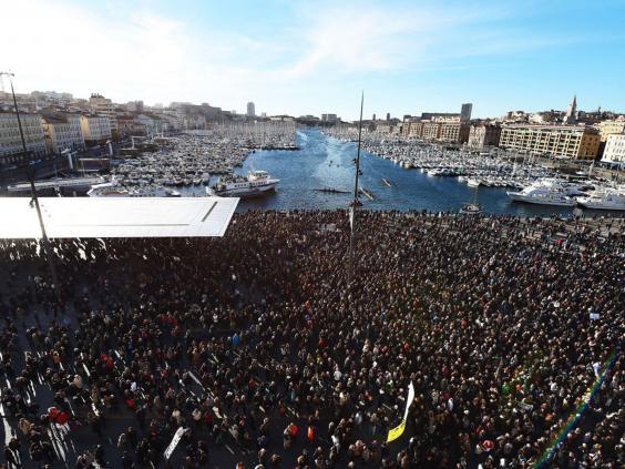 3-Marseille-AFP.jpg