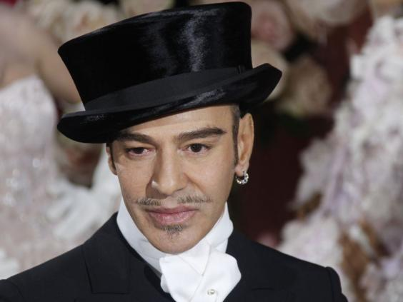 11-JohnGalliano-AFP.jpg