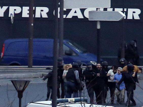 4-Charlie1-AFP.jpg