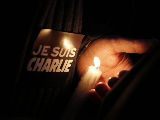 4-Charlie3-AP.jpg