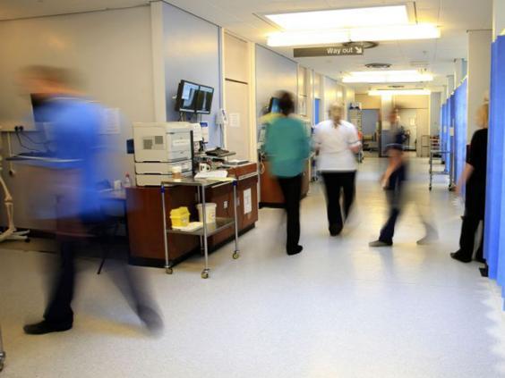 9-NHS-PA.jpg