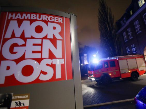 hamburg-arson-5.jpg