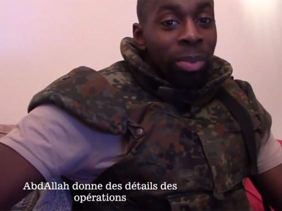 coulibaly-isis-video-2.jpg