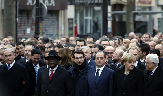paris-march-2.jpg