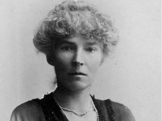 gertrude-bell-getty-images.jpg