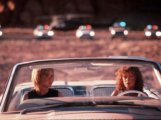thelma-and-louise-mgm.jpg