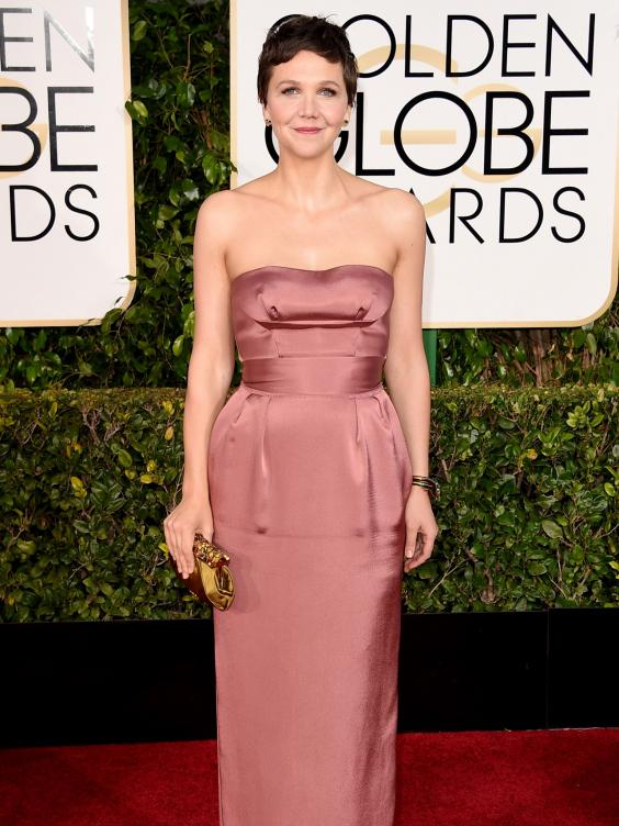 Maggie-Gyllenhaal.jpg