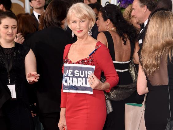 Helen-Mirren-je-suis-Charlie.jpg