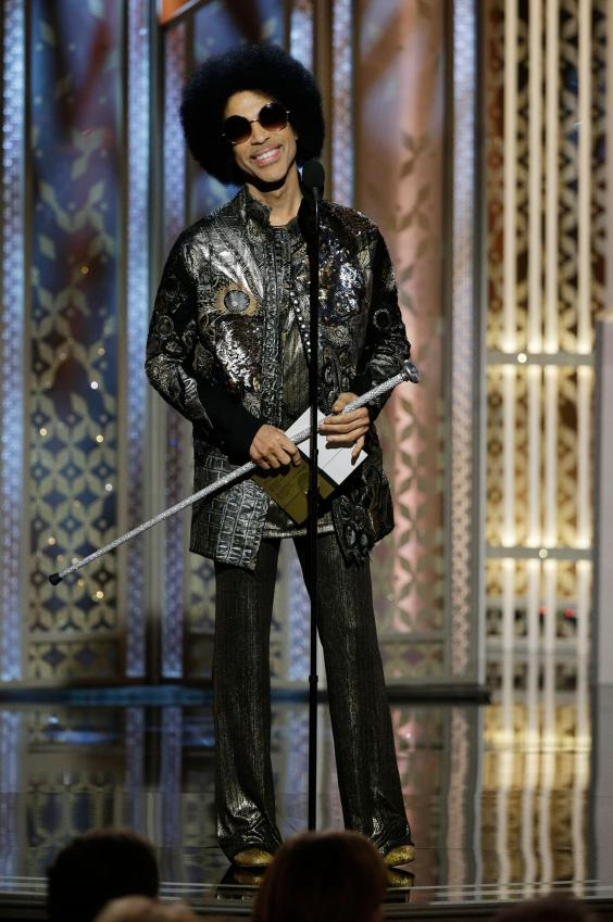 prince-golden-globes.jpg