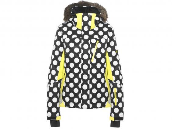 holland-jacket.jpg