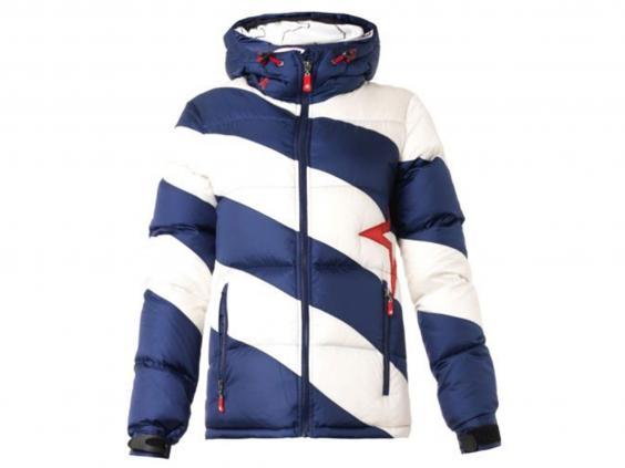 skiing-jacket.jpg