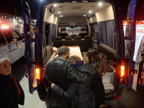Jewish-victims--funeral-5.jpg
