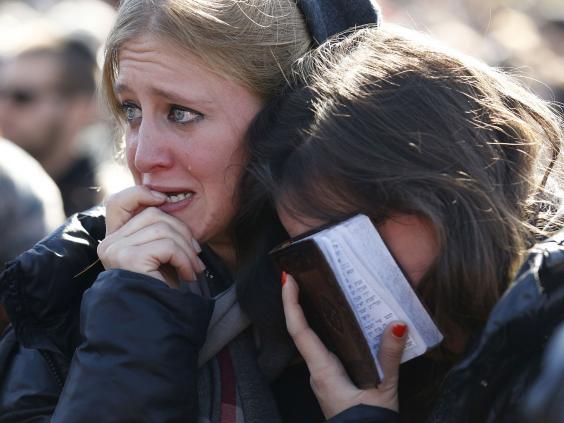 Jewish-victims--funeral-9.jpg