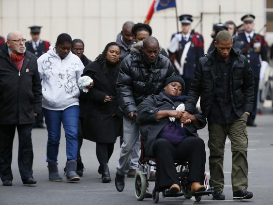 funeral-policemen-paris-5.jpg