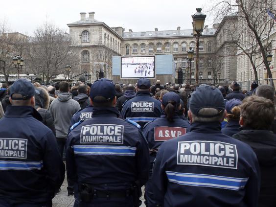 funeral-policemen-paris-6.jpg