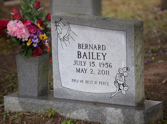 bailey-crop.jpg