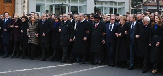 march-getty.jpg
