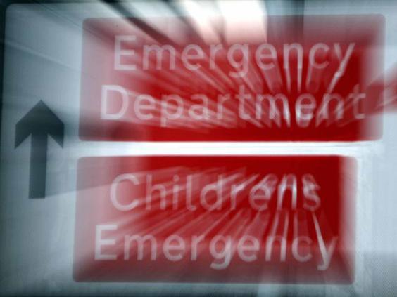 hospital_getty.jpg
