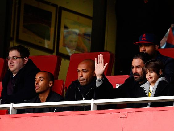 Thierry-Henry-4.jpg
