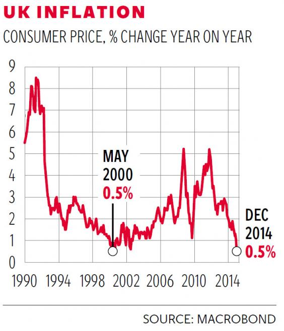pg-12-inflation-graphic.jpg