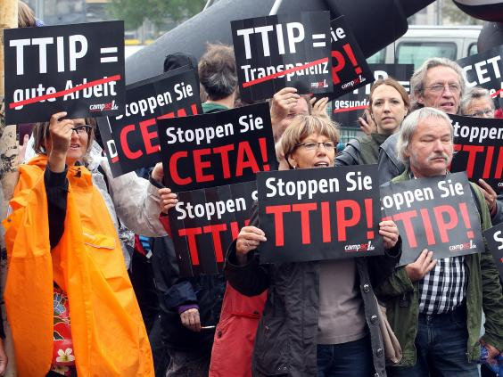 web-ttip-2-getty.jpg