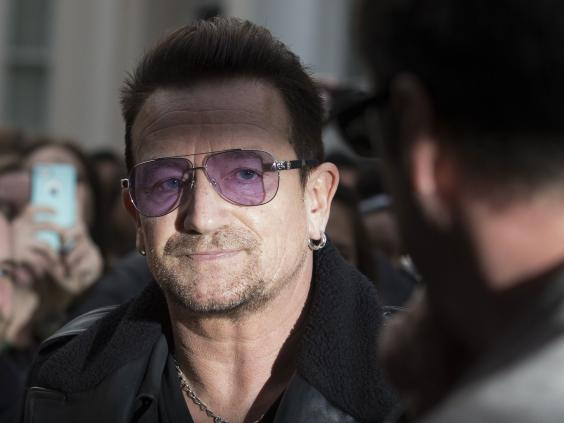 34-Bono-AFP-Getty.jpg