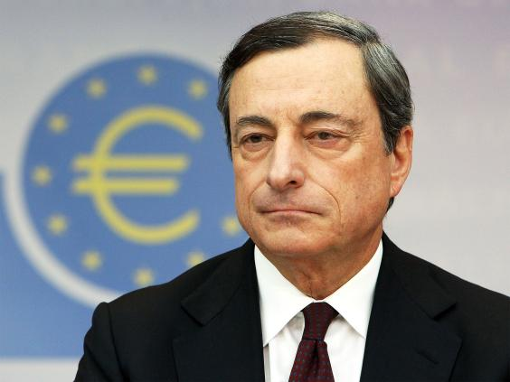 pg-52-draghi-getty.jpg
