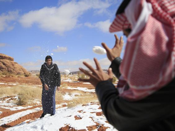 saudi-arabia-snow.jpg