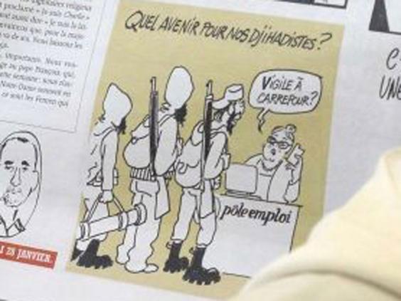 Charlie-hebdo-cartoons-2.jpg