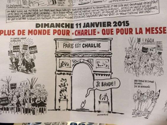 Charlie-hebdo-cartoons.jpg