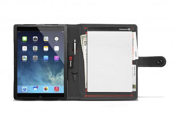 BooQpad-for-iPad-2-4.jpg