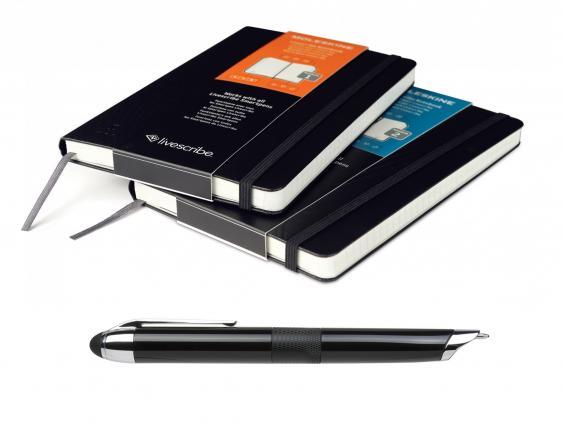 Livescribe-Pen-and-Moleskine-Notepad.jpg