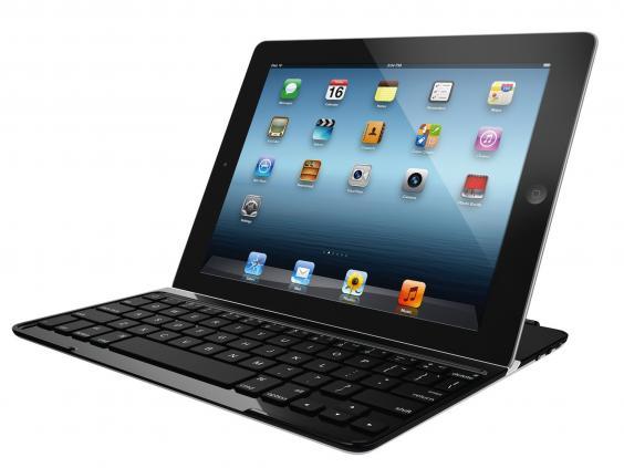 Logitech-Ultra-thin-Keyboard.jpg
