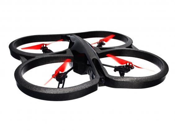Parrot-AR-Drone-2.0-Power-Edition.jpg