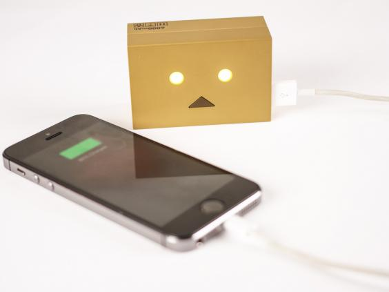 Robot-Head-Portable-Charger.jpg
