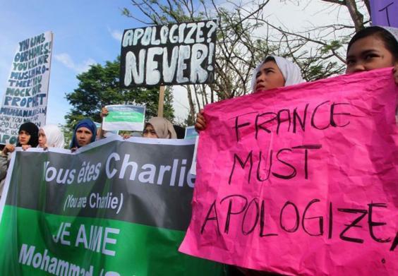philippines-protest-prophet-charlie-hebdo-2.jpg