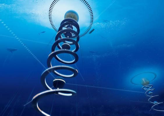 spiral12.jpg