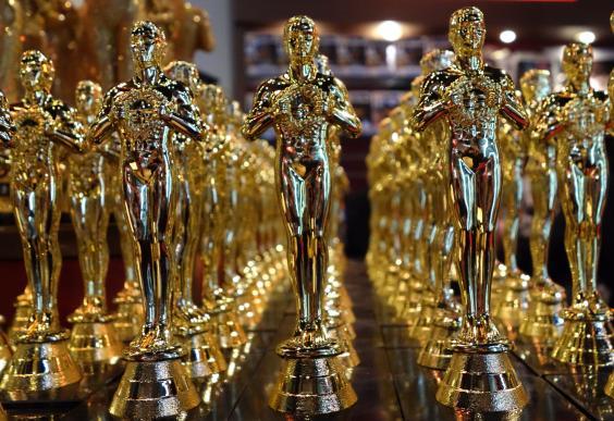 Oscars-3.jpg